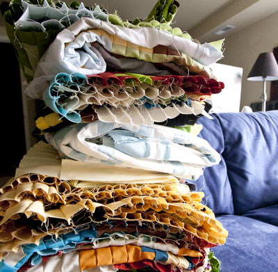 IMG_1268quilts
