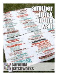 CarolinaPatchworks_017_Ano copy