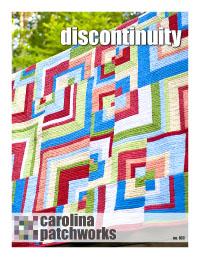 CarolinaPatchworks_033_Dis copy