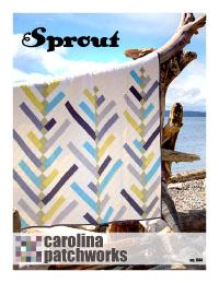 CarolinaPatchworks_044_Spr copy