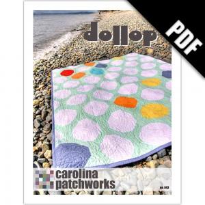 CarolinaPatchworks_043_Dollop-1 copy