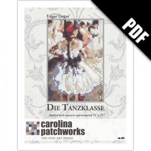 CarolinaPatchworks_051_DieTanzklasse-1