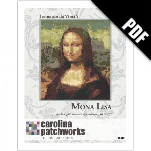 CarolinaPatchworks_052_MonaLisa-1