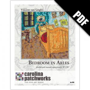 CarolinaPatchworks_054_BedroomInArles-1