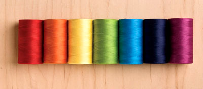 ROYGBIV_thread