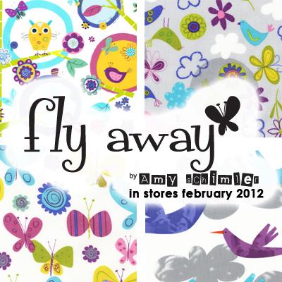 ru_FlyAwaySP