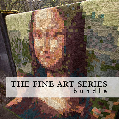 thefineartseries_bundle