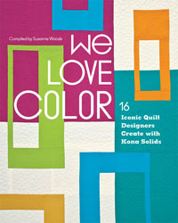 We Love Color_200px