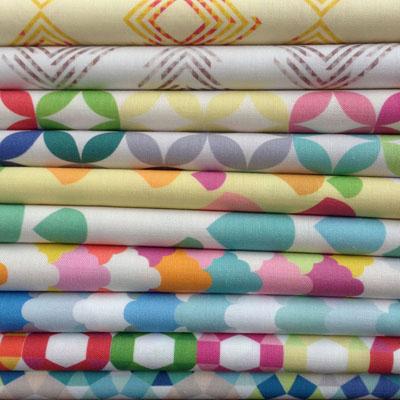 fabrics_2014-04-04 15.11.01