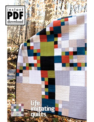 CarolinaPatchworks_025_LifeImitatingQuilts