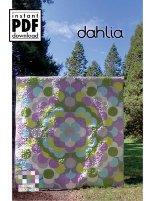 CarolinaPatchworks_066_Dahlia
